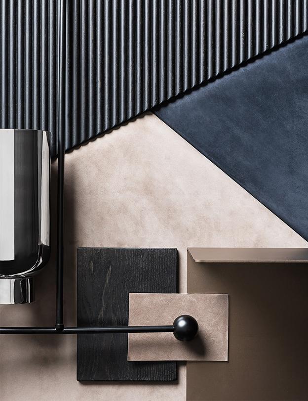 Shake_Milano design week 2018_2