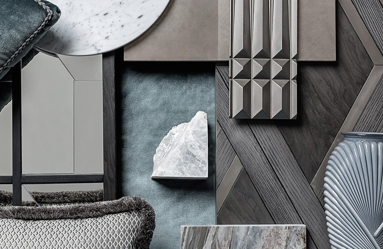 Zonta_Milano design week 2018_4
