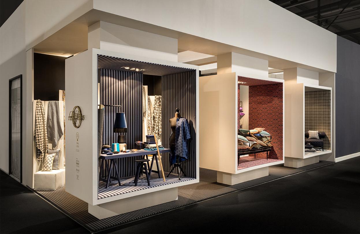 l-opificio-salone-del-mobile-2018_2