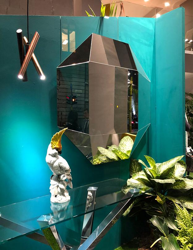 riflessi-showroom_Milano design week 2018_5