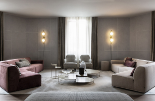 Casamilano Showroom_Milano design week 2019_1_