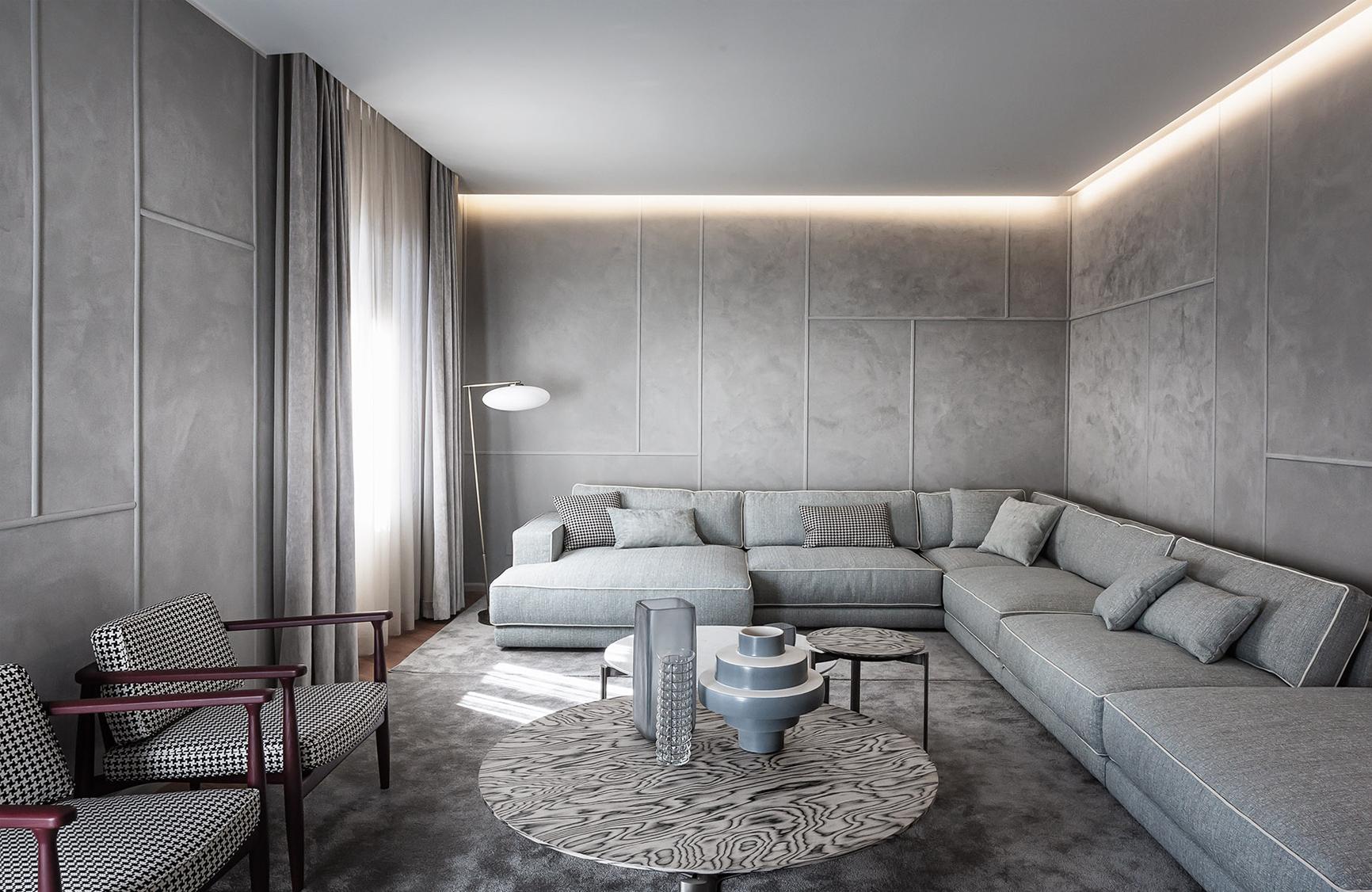 Casamilano Showroom_Milano design week 2019_4