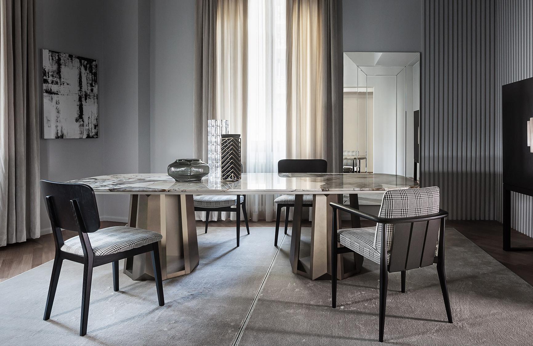 Casamilano Showroom_Milano design week 2019_8_