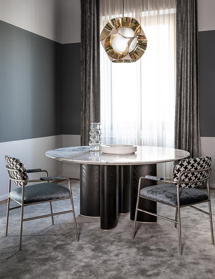 Casamilano Showroom_Milano design week 2019_9