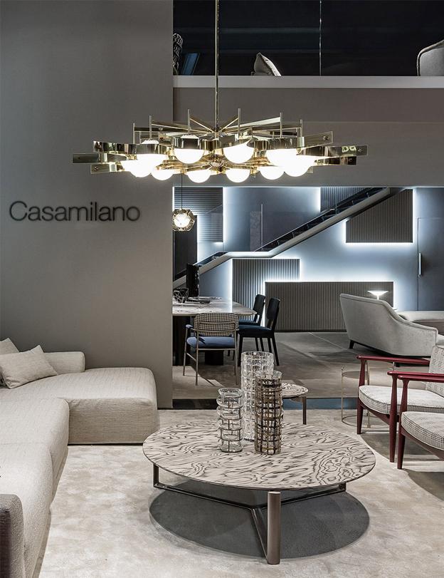 Casamilano_Milano design week 2019_2