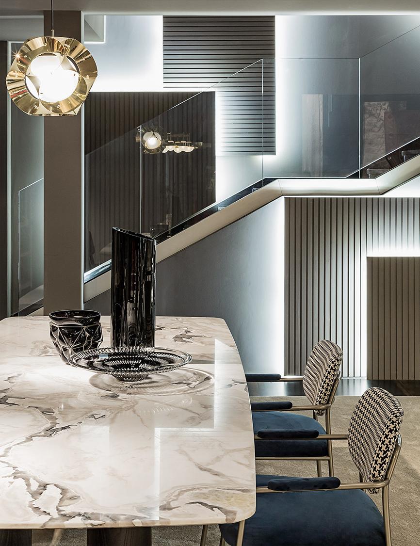Casamilano_Milano design week 2019_4
