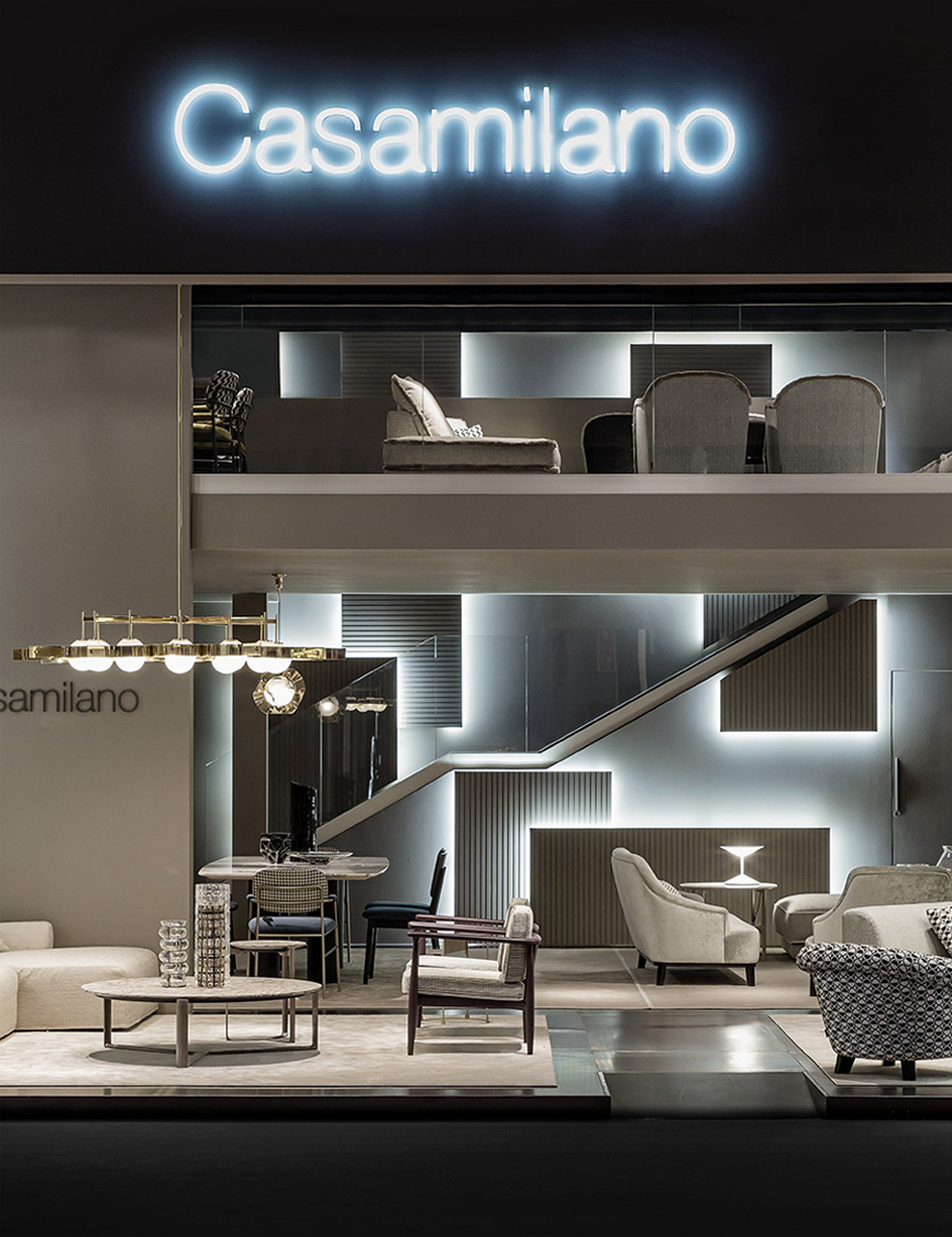 Casamilano_Milano design week 2019_5