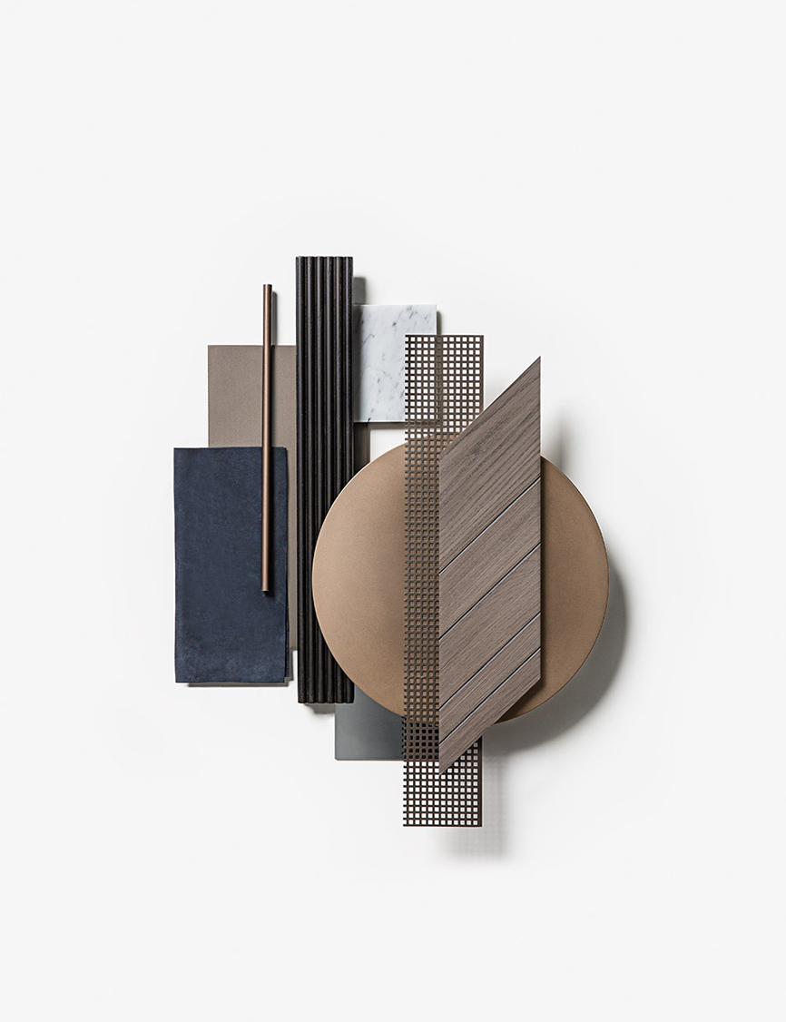 Shake_Milano design week 2019_1