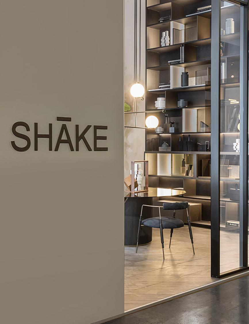 Shake_Milano design week 2019_14