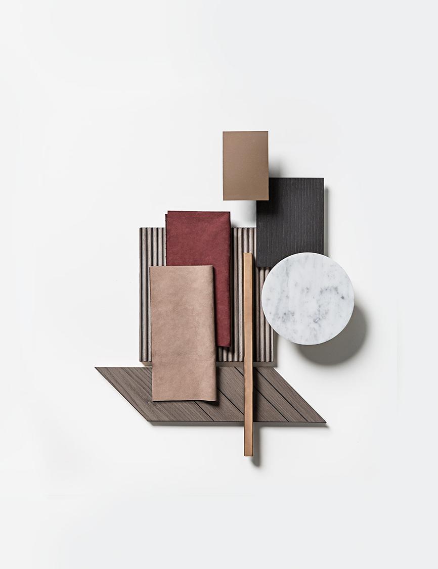 Shake_Milano design week 2019_2