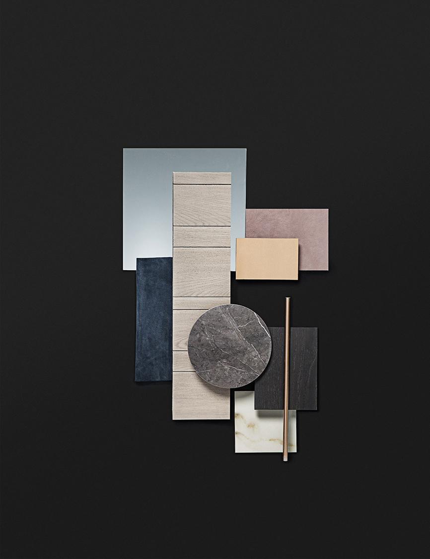 Shake_Milano design week 2019_3
