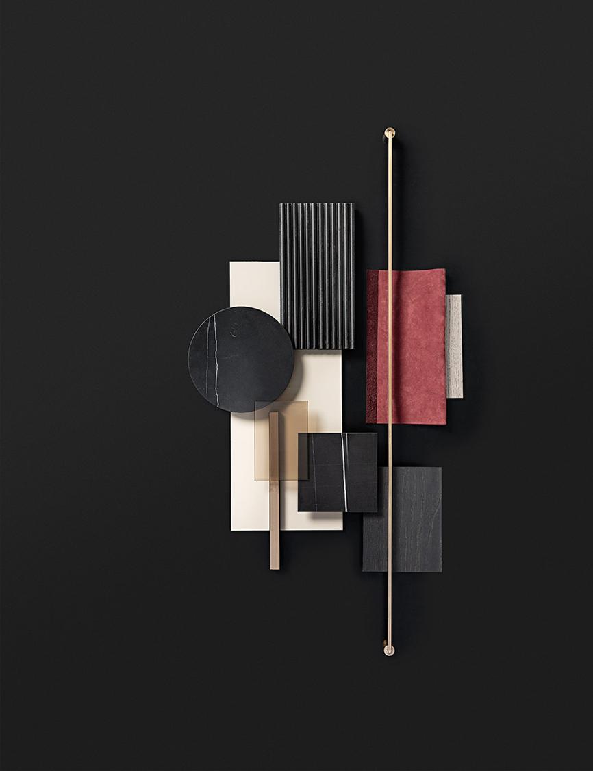 Shake_Milano design week 2019_4
