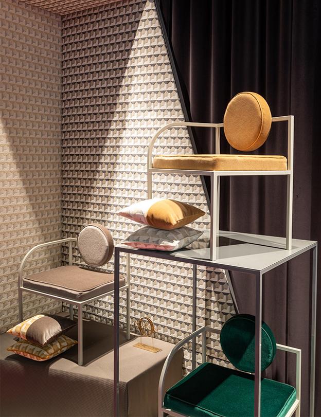 lopificio_Milano design week_2019_7