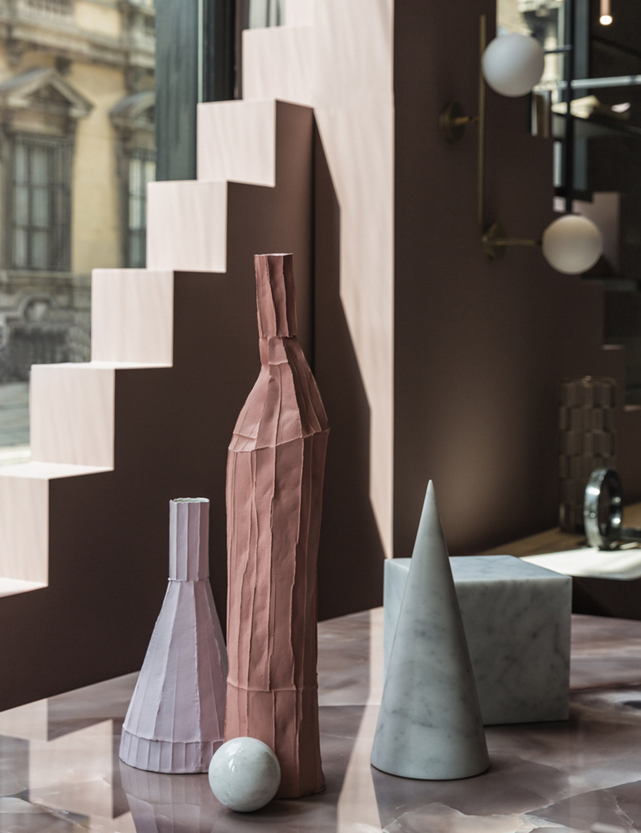 riflessi milano design week 2019_1