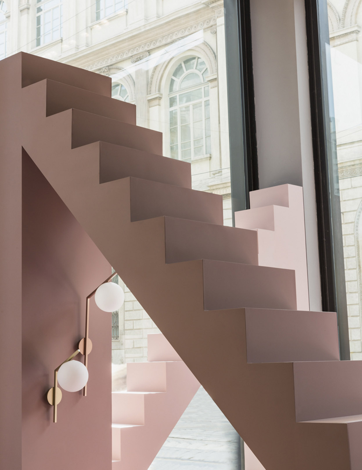 riflessi milano design week 2019_11
