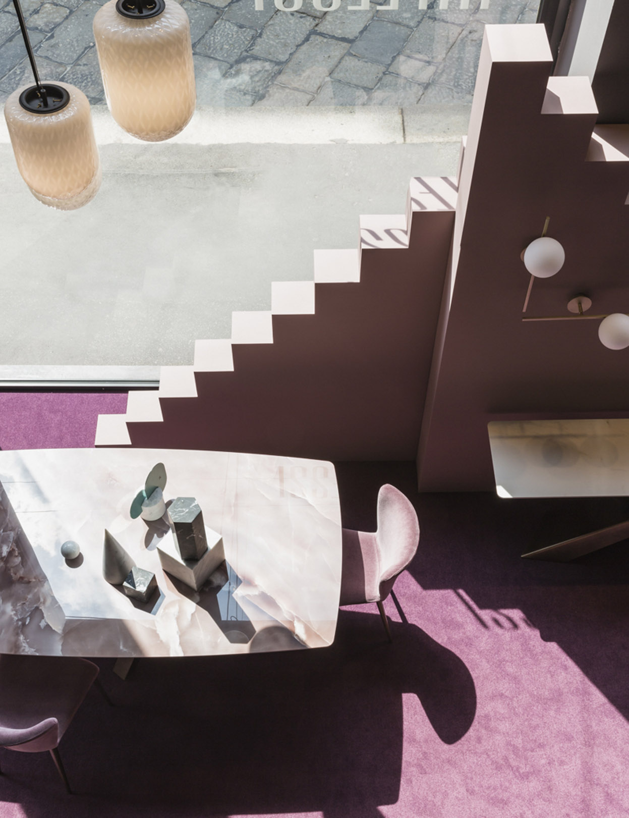 riflessi milano design week 2019_13