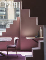 riflessi milano design week 2019_5