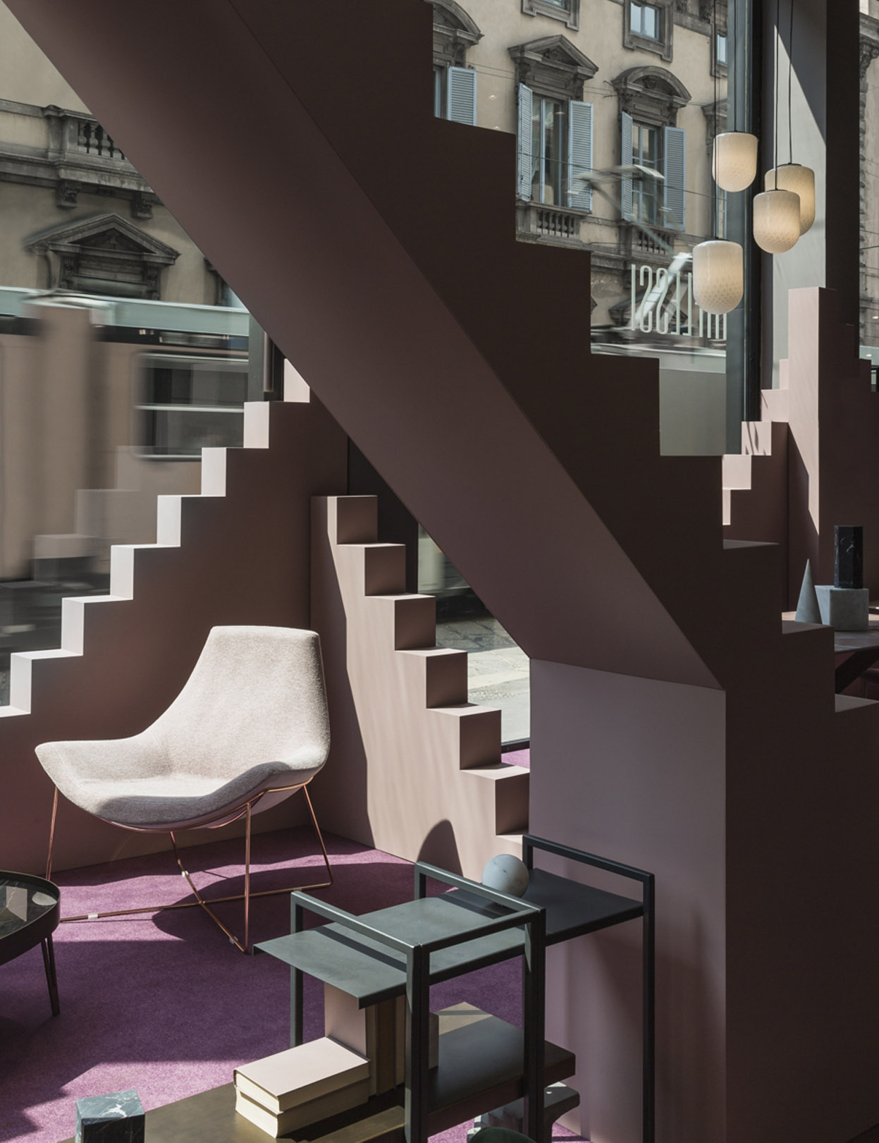 riflessi milano design week 2019_6