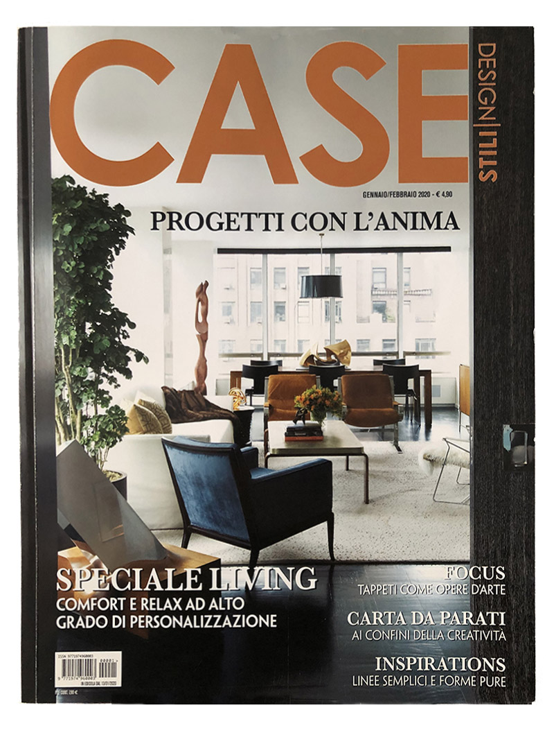 Case design stili_januaryfebruary2020_1_