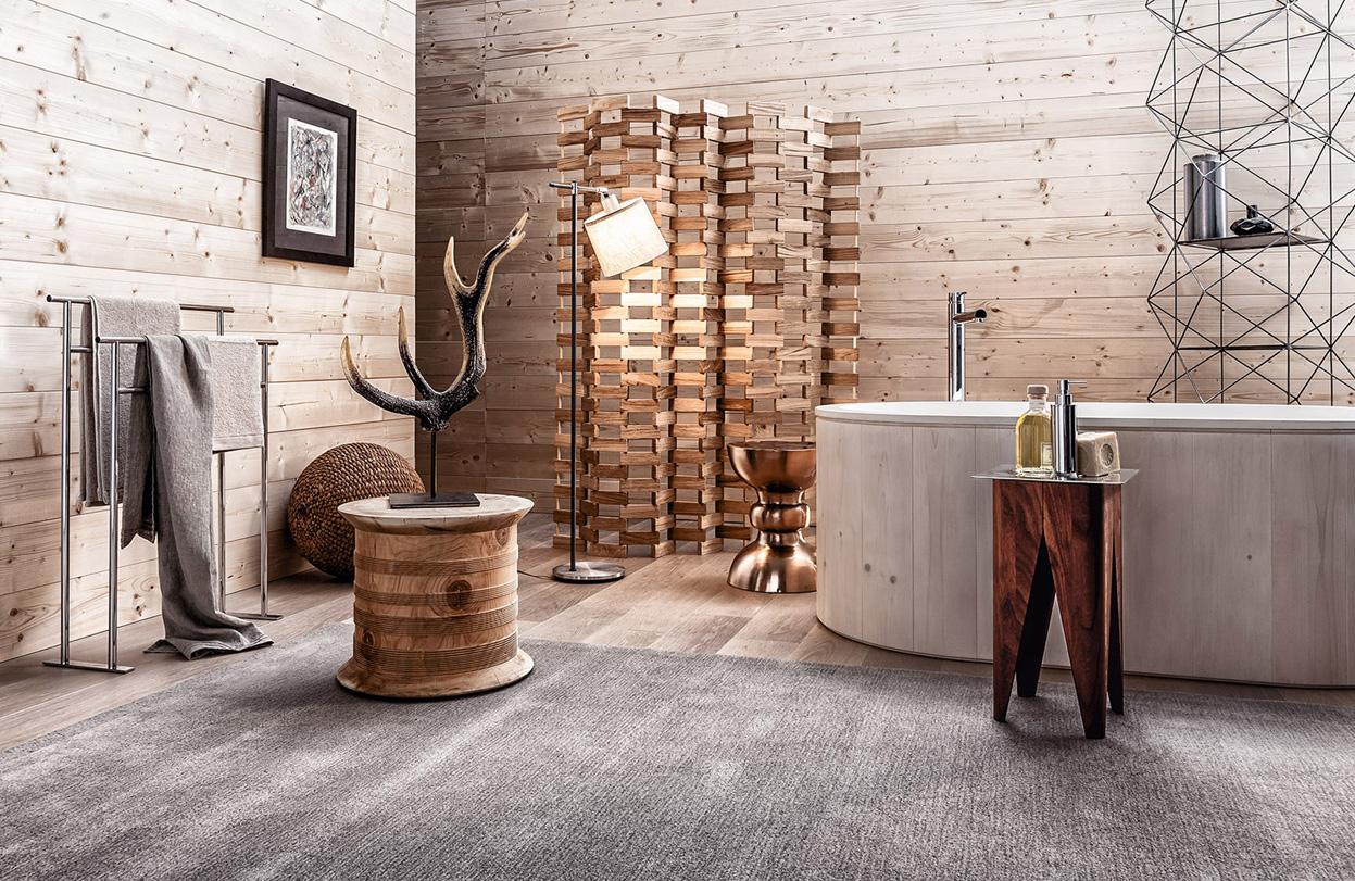 bathrooms_2__