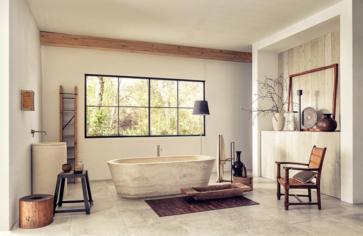 bathrooms_3__