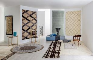 carpets_1__