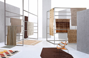 carpets_interior_1__
