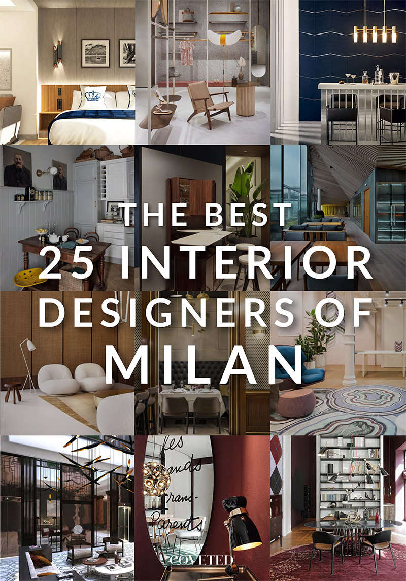 Covet_top-interior-designers-milan_1
