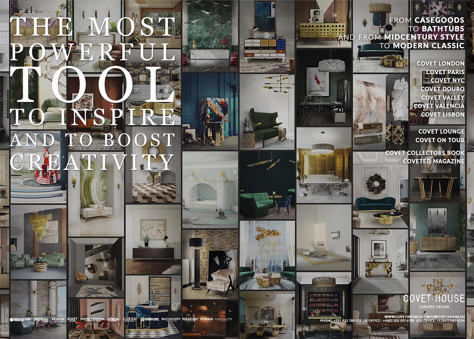 Covet_top-interior-designers-milan_2