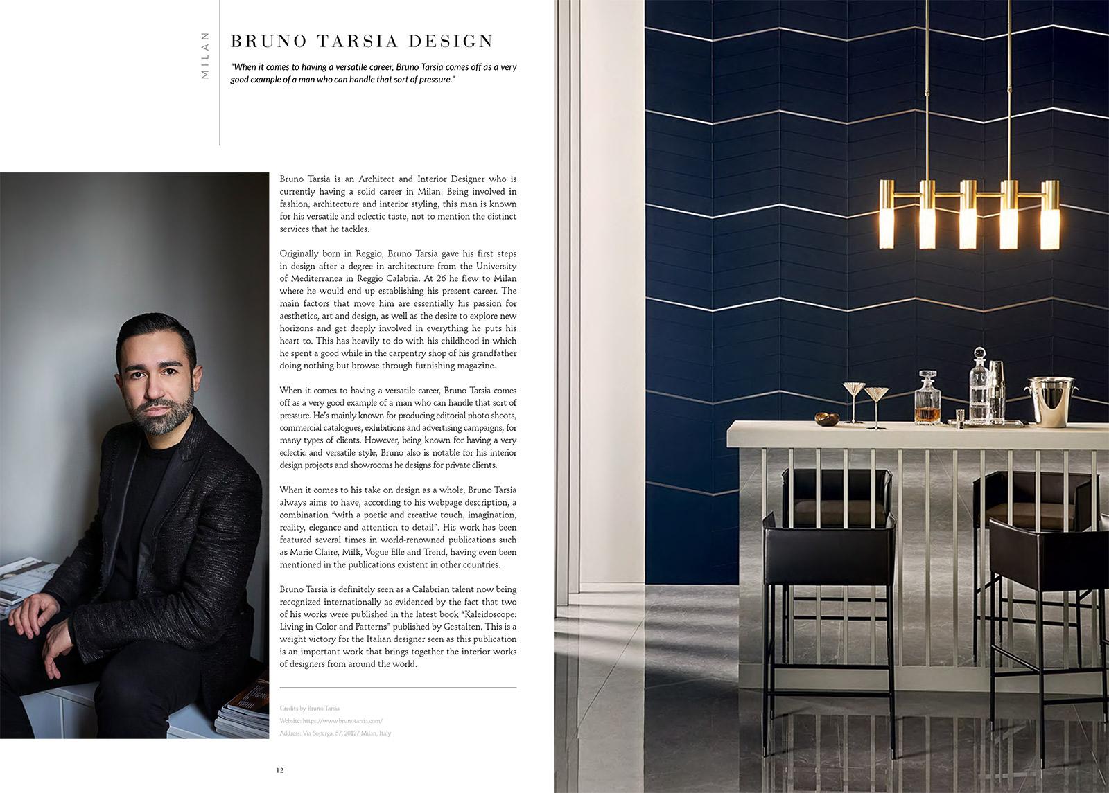 Covet_top-interior-designers-milan_4