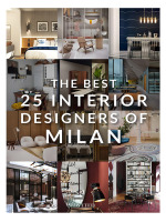 Covet_top-interior-designers-milan_cover-out