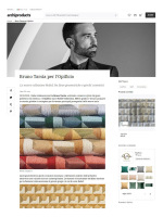 archiproducts cover