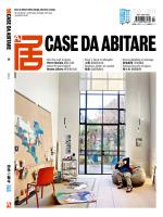 case-da-abitare-China_2013_cover