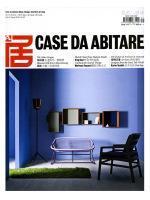 case-da-abitare-china_cover