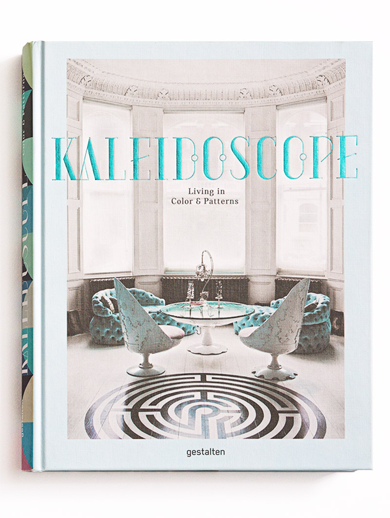 kaleidoscope_cover-out-book3