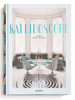kaleidoscope_cover-out-book4