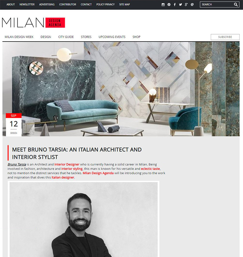 milan-design-agenda_1__