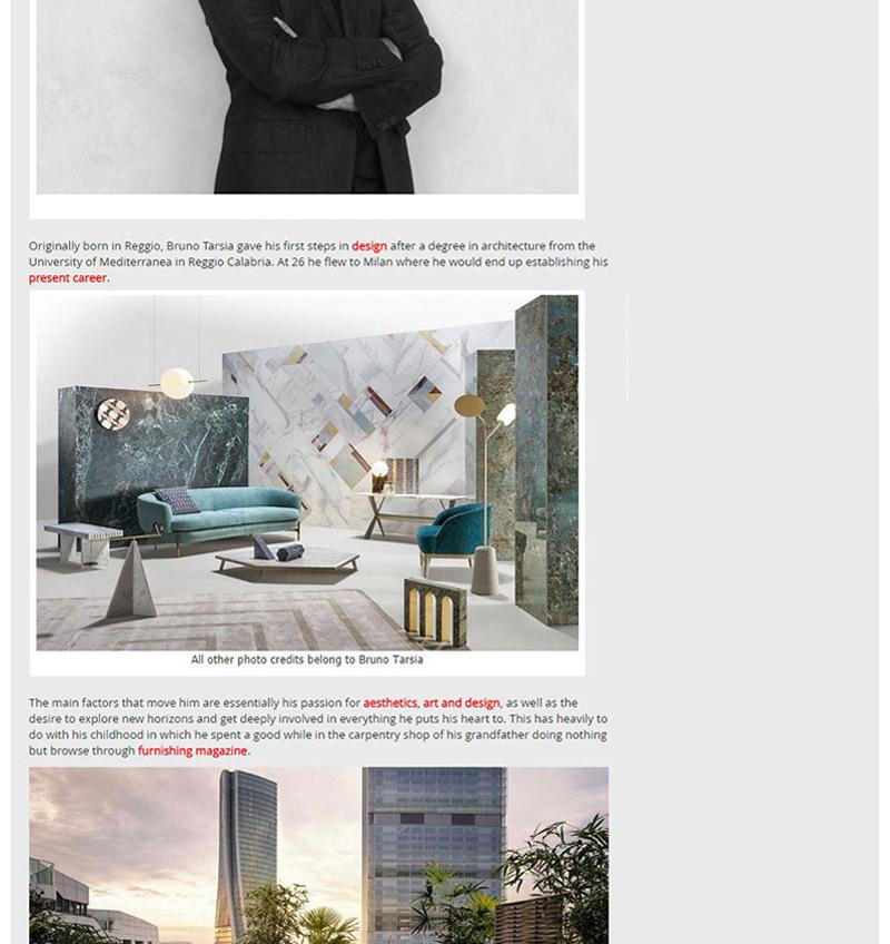 milan-design-agenda_2___