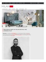 milan-design-agenda_cover-out_