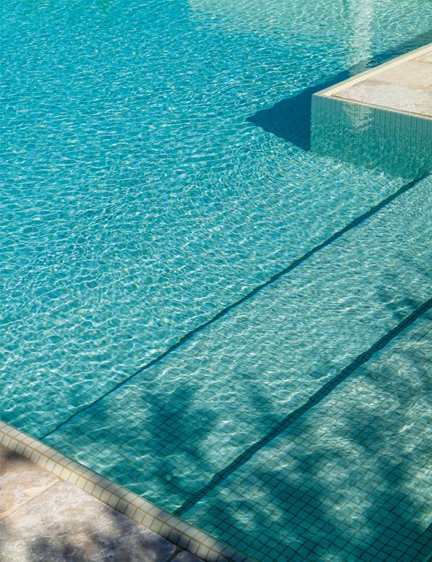 0-emozionale piscina